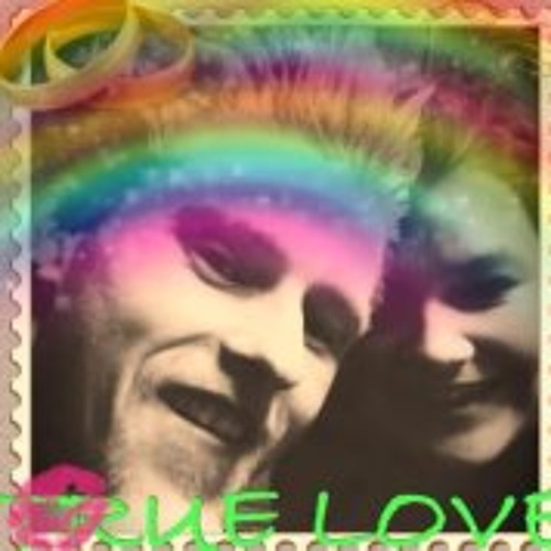 Shane Sadowick's avatar