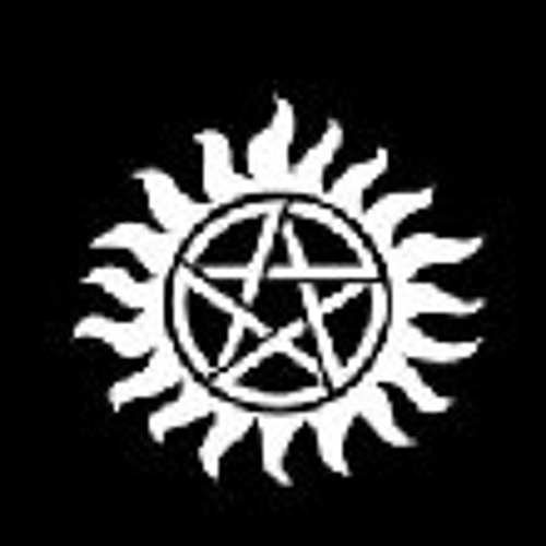 castielridesshotgun's avatar