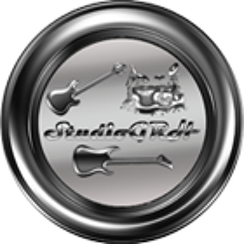 StudioGRH's avatar