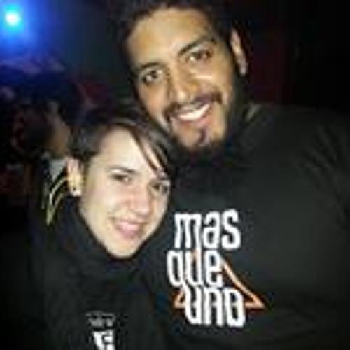 Facundo Marquez 1's avatar