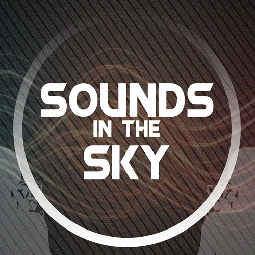 Rich Knöchel - Sounds In The Sky MAY 190513