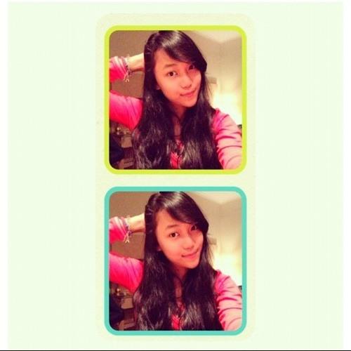 alyatsabita's avatar