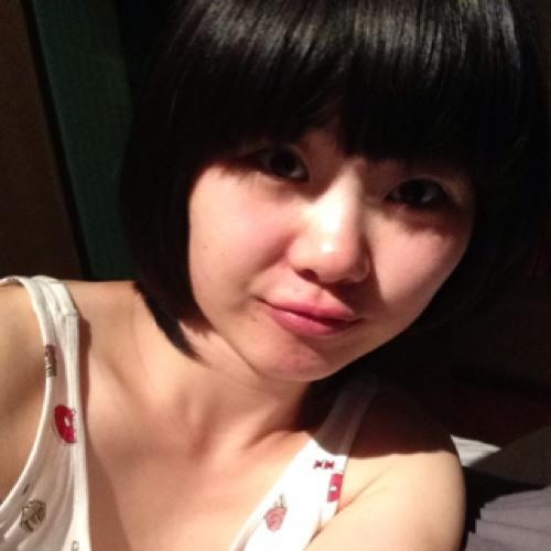 Dub66's avatar