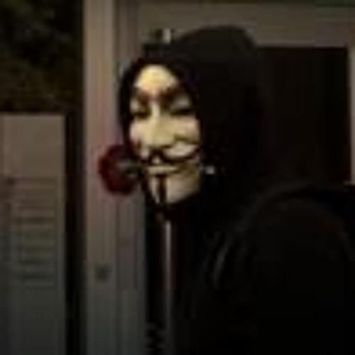 John  Alo's avatar