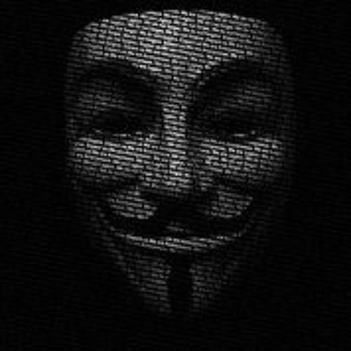 4NN3CK's avatar