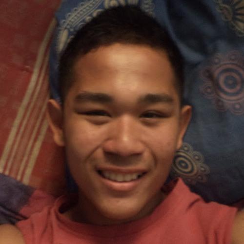 Ahmad Maulana Yusuf's avatar