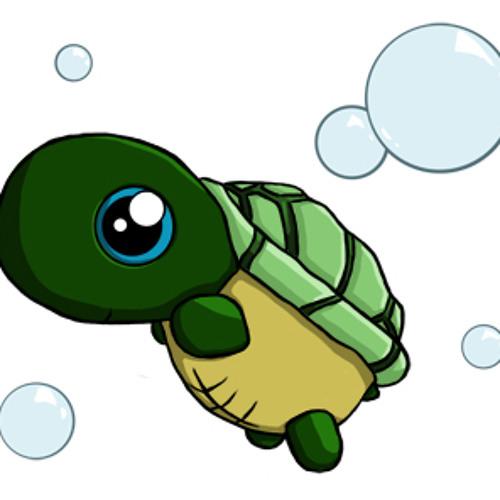 Jessee Turtle Hincenbergs's avatar