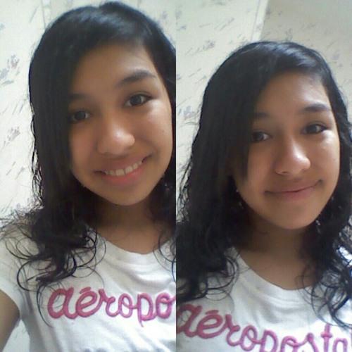 roxyv78's avatar