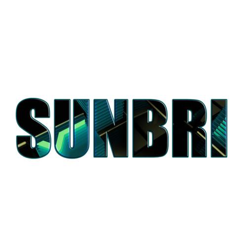 Sunbri - Before Sunrise (Free Download)