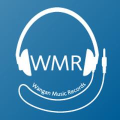 wangan music