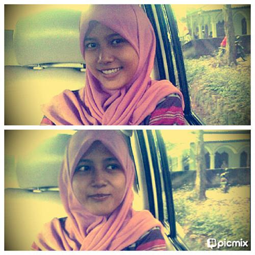 Bunga Siti Nuraini's avatar