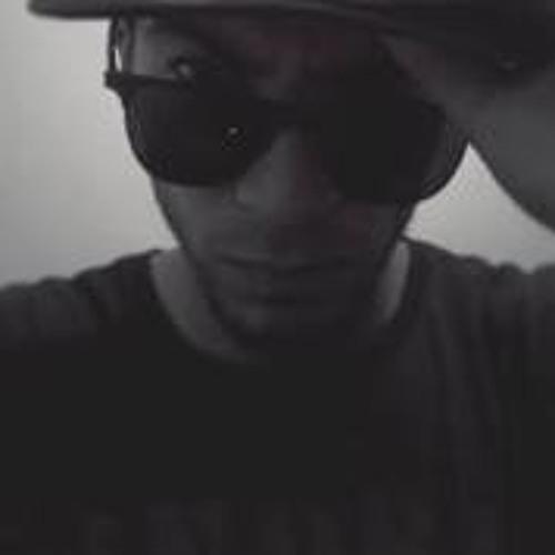 Hamidou El's avatar