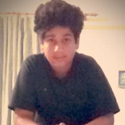 Arjun Mehta 2's avatar