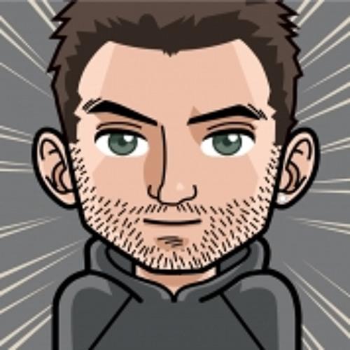 marr_io's avatar