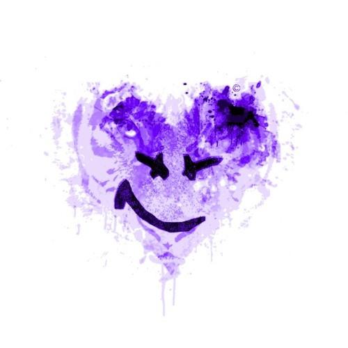 MauriceTiger's avatar