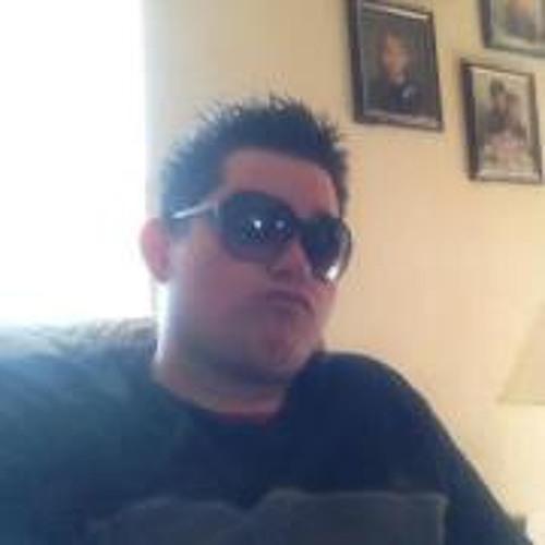 Daniel Duran 25's avatar