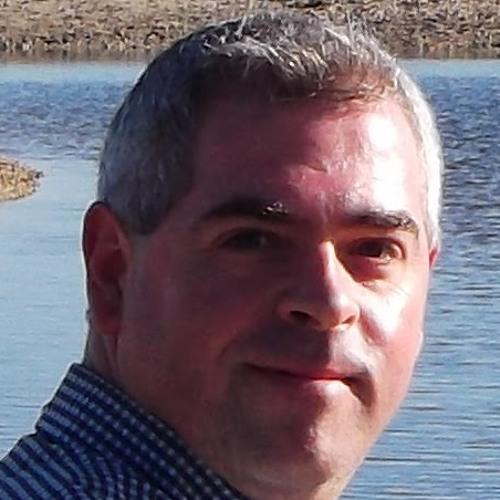 mark1814's avatar