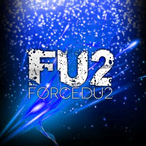 ForcedU2 Hardstyle's avatar
