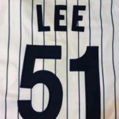 HyunJae Lee's avatar