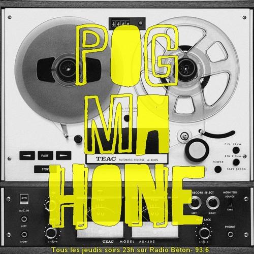 Pog Ma Hone-Radio Béton's avatar