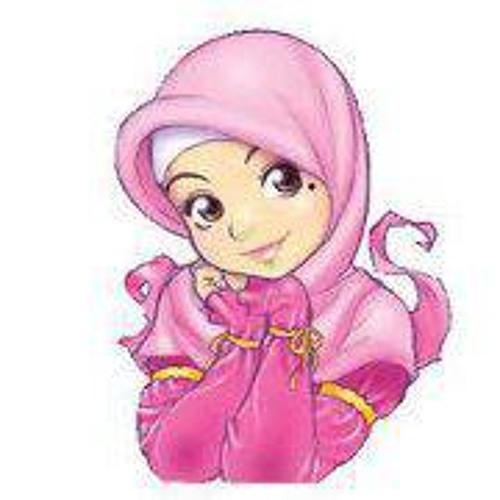 Manal Hosny's avatar