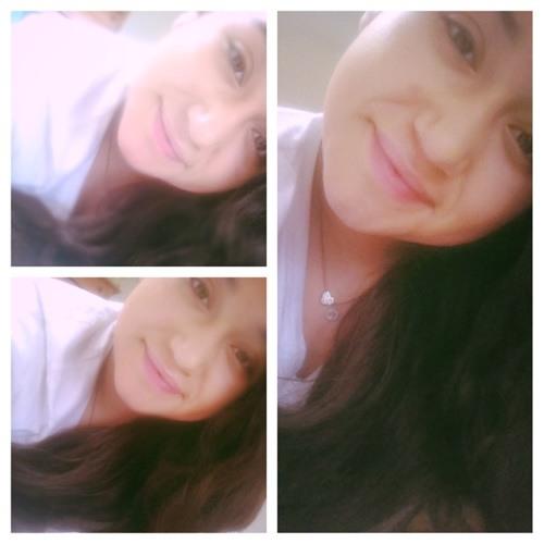 Fernanda Rivera's avatar