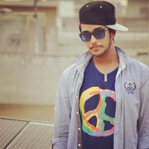 nain da rap star khan's avatar