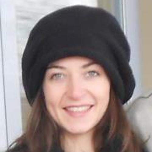 Emine Avci's avatar