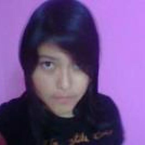Capullo Azul Garcia's avatar