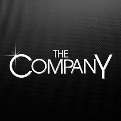 The CompanY's avatar
