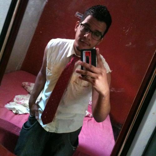 djfemarques4's avatar