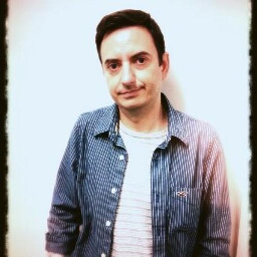 George Kamaris's avatar