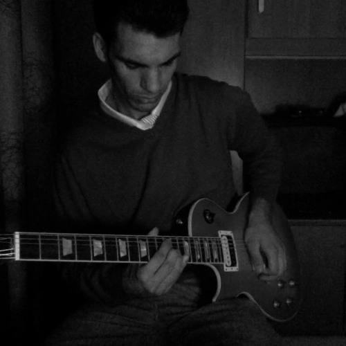FMMusic's avatar