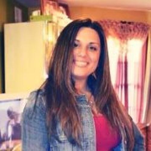 Delmy Arias's avatar