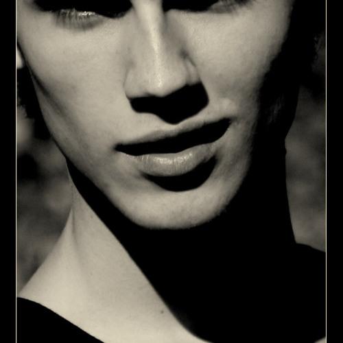 Christian Stjernberg's avatar