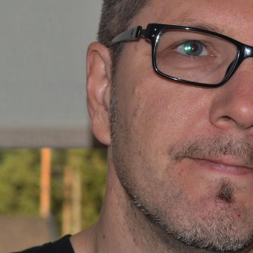 MaskinFisk's avatar