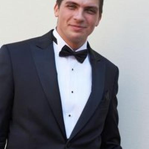 Sebastian Sosnowski 1's avatar