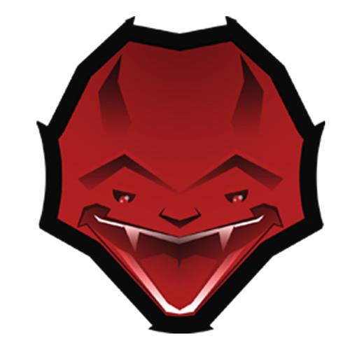 Naughty Dubs's avatar