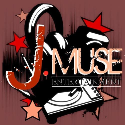 J.Ross24/7's avatar