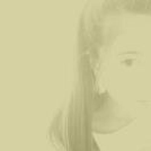 Kiera Lievurrdd's avatar