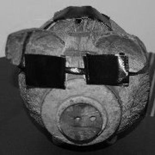 Victor Negrea's avatar