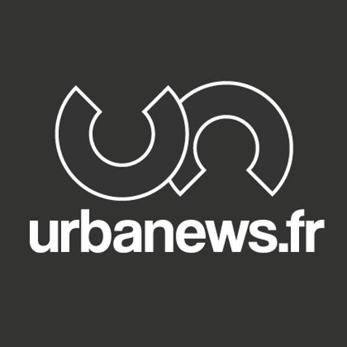 UrbaNews.fr's avatar