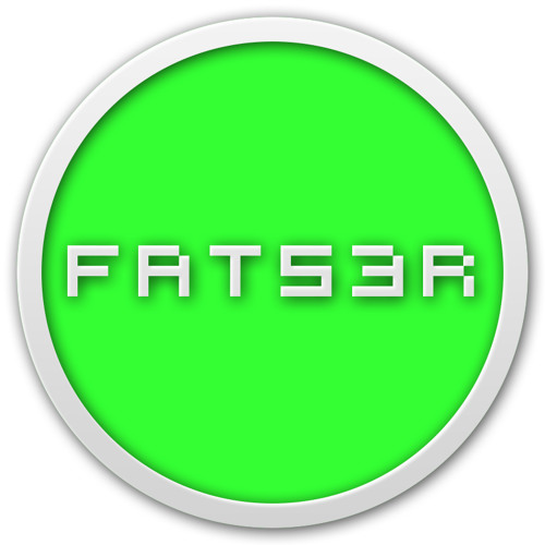 Project FATS3R Offline's avatar