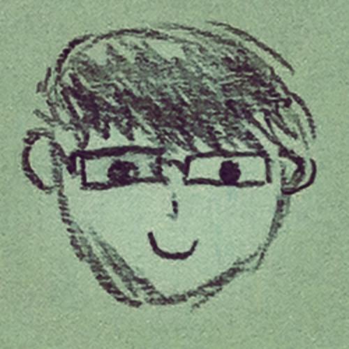 johnnnn's avatar