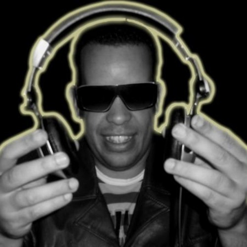 DjTiaguinho's avatar