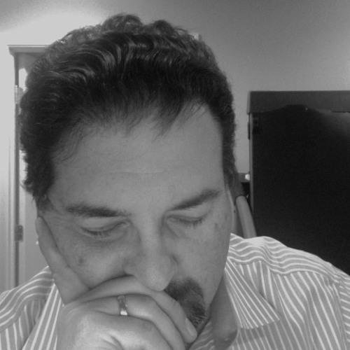 chrisjwalter's avatar