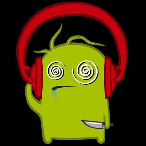 Murkyy's avatar