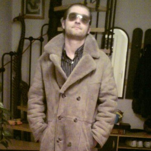 Dj.Babba.Stan's avatar
