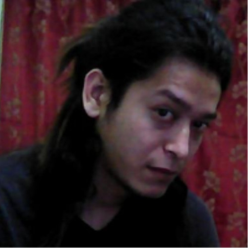 Nimesh Pradhan's avatar