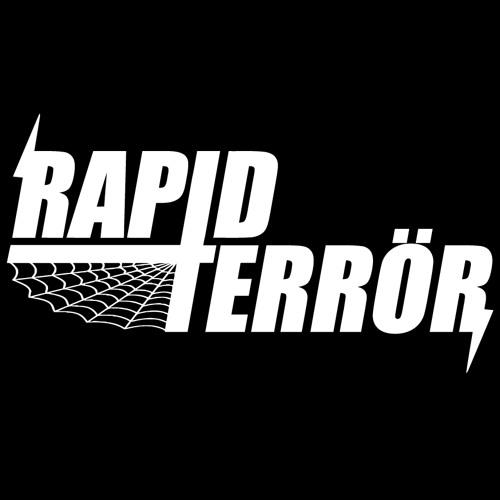 Rapid Terrör's avatar